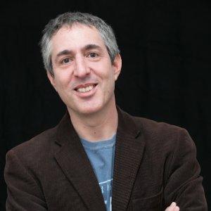 Alex Zucker