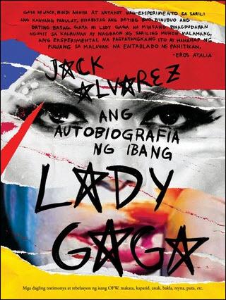 ang-autobiografia-ng-ibang-lady-gaga-lined