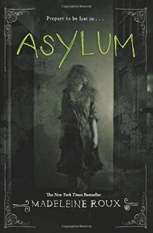 asylum_snap