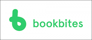 BookBites_Logo_Green lined