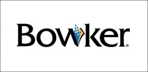 Bowker Logo lined