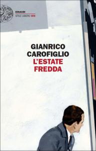 carofiglio-estate-fredda-lined