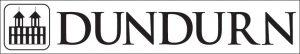 dundurn-logo-lined