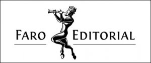 faro-editorial-logo-lined