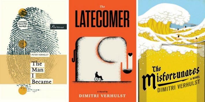flemish-books-2016-1
