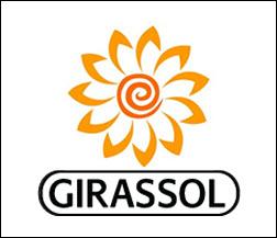 girassol-logo-lined
