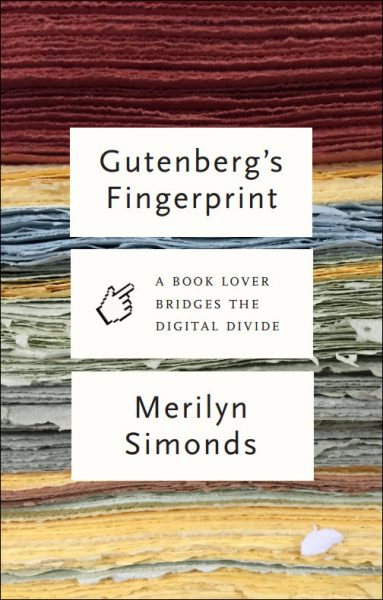 gutenberg-simonds-cover