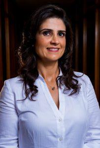 Karine Pansa