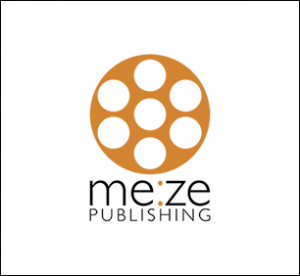 meze-logo-lined