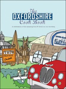oxfordshire-high-res-cover-370x500-lined