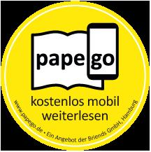 papego_logo