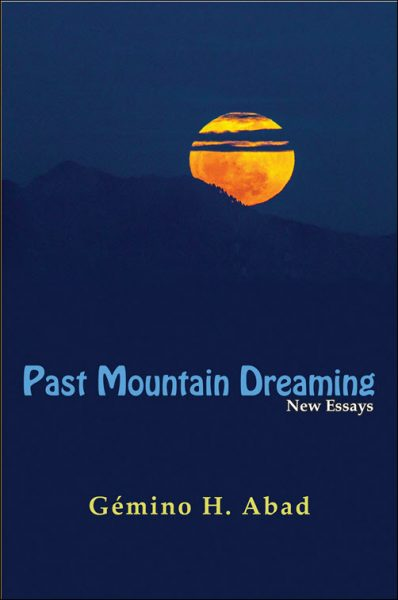 past-mountain-draming-lined