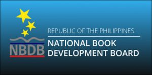 philippines-natl-book-devel-board-logo-lined