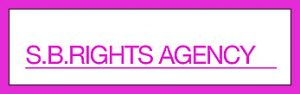 sb-rights-agency-logo-lined