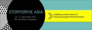 StoryDrive Asia banner 300 x 100