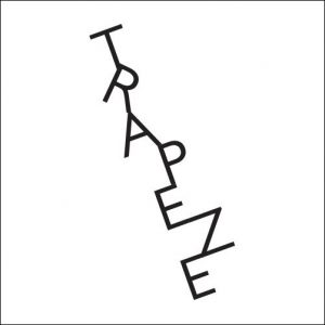 trapeze-books-logo-lined