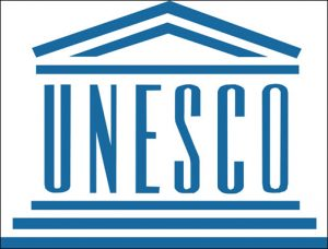 unesco-logo-lined