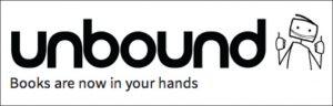 unbound-logo-lined
