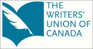 writers-union-of-canada-logo-lined