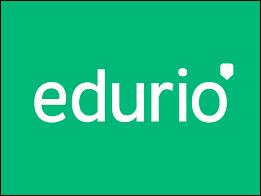 edurio-logo-lined