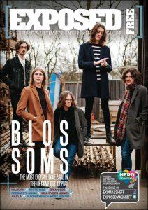 exposed-magazine-september-cover