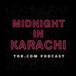 200-midnight-in-karachi-podcast-logo-2-pakistan