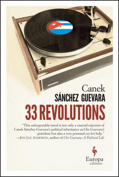 33-revolutions-lined