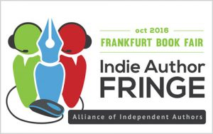 500t-alliance-of-independent-authors-frankfurt-book-fair-fringe-podcast