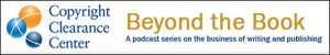 500t-ccc-beyond-the-book-podcast-logo-lined