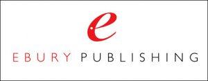 500t-ebury-publishing-logo-lined