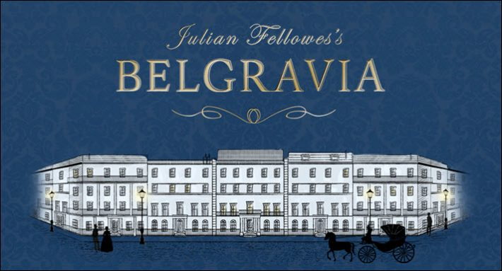 JulianFellowesBelgravia.com