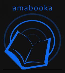 amabooka-logo-south-africa