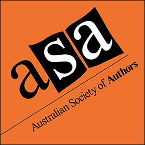 australian-society-of-authors-logo-lined