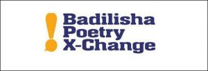 badilisha-poetry-x-change-logo-lined