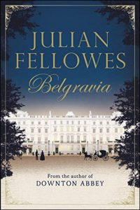 belgravia-book-format-lined