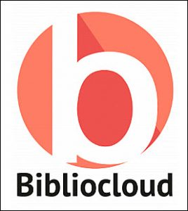 bibliocloud-logo-lined