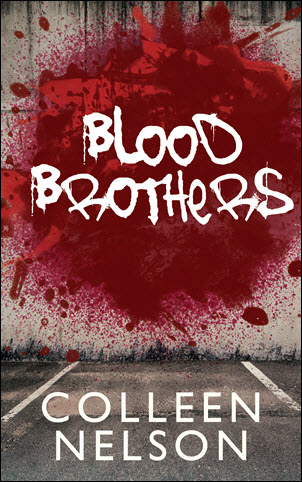 blood-brothers-lined