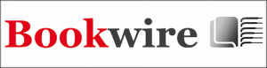 bookwire-logo-lined