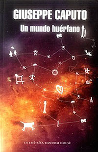 caputo-un-mundo-hueerfano-lined