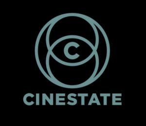 cinestate-logo