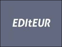 editeur-logo-200-lined