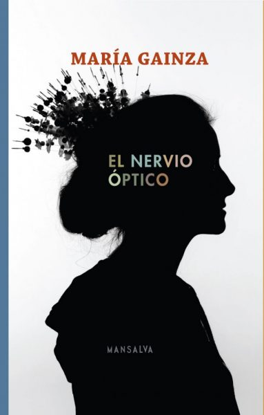 el-nervio-oiptico