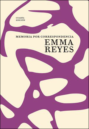 emma-reyes-book-lined