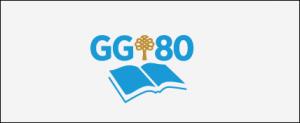 gg80-governor-generals-literary-award-at-80