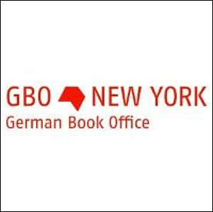 german-book-office-ny-logo-lined