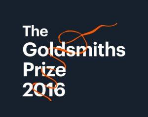 goldsmiths-prize-logo