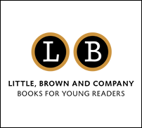 hachette-little-brown-for-young-readers-logo-lined