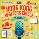 hong-kong-writers-circle-podcast-logo