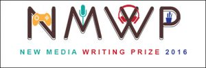nmwp-logo-lined