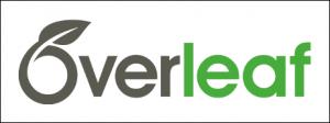 overleaf-logo-lined